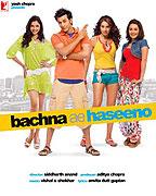 """Krásky, bacha!<span class=""""name-source"""">(festivalový název)</span> (2008)"""