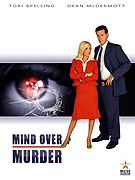 Myšlenky na vraždu (2006)