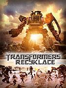 Transformers: Recyklace (2007)