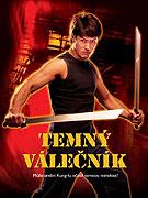 Temný válečník (2006)