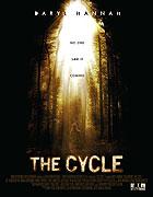 Cyklus (2008)