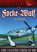Epizody války 8 - Focke-Wulf FW 190 (2002)