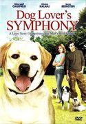 Symfonie psího milovníka (2006)