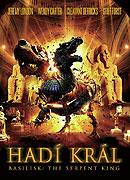 Hadí král (2006)