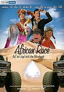 African Race - Die verrückte Jagd nach dem Marakunda (2008)