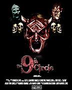 9th Circle, The (2008)