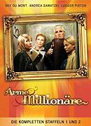 Chudí milionáři (2005)