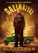 Galimatyáš (2009)