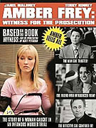 Amber Frey: Witness for the Prosecution (2005)