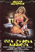Podivný příběh (1986)
