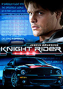 Knight Rider - Legenda se vrací (2008)