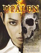 Upálen (2008)