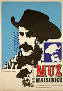 Muž z Maisinicú (1973)
