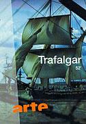 Trafalgar (2006)