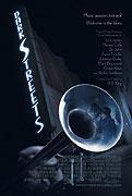 Temné ulice (2008)