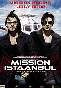 Mission Istaanbul (2008)