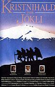 Kristnihald undir Jökli (1989)