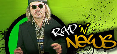 Rap'n'News (2008)