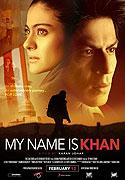 Jmenuji se Khan (2010)