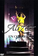 Alizée en concert (2004)