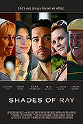 Shades of Ray (2008)