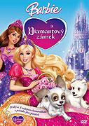 Barbie a Diamantový zámek (2008)