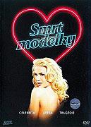 Smrt modelky (2007)