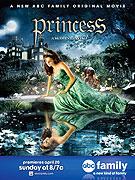 Princezna (2008)
