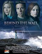 Za zdí (2008)