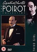Hercule Poirot: Třetí dívka (2008)