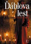 Ďáblova lest (2008)