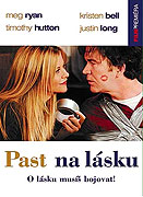 Past na lásku (2009)