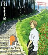 Natsume yūjinchō (2008)