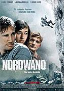 Nordwand (2008)