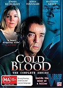 Cold Blood (2007)