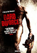 Dard Divorce (2007)