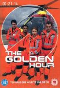 Zlatá hodina (2005)