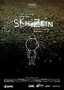 Skhizein (2008)