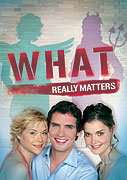 Na čem záleží (2006)