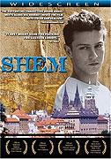 Shem (2004)