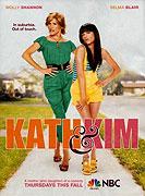 Kath & Kim (2008)