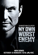 My Own Worst Enemy (2008)