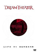 Dream Theater: Live at Budokan (2004)
