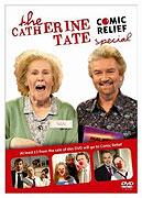 Show Catherine Tateové (2004)