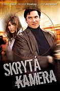 Skrytá kamera (2007)