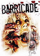 Barricade (2007)