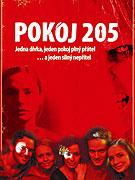 Pokoj 205 (2007)