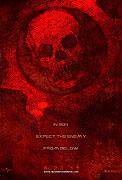 Gears of War (2013)