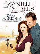 Danielle Steelová: Přístav bezpečí (2007)