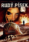 Rudý písek (2009)